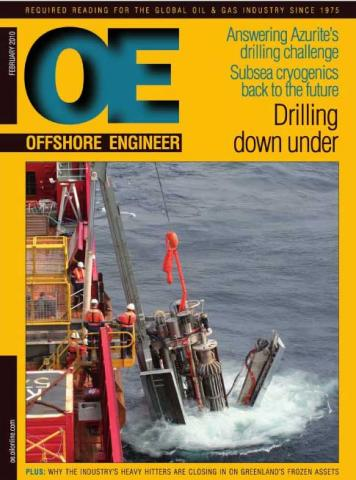 OffshoreEngineer1.jpg